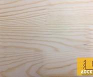 Мебельный щит из сосны: экологично, надежно и красиво